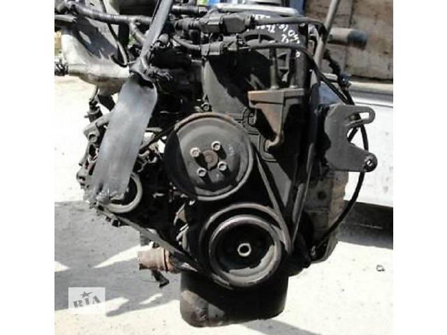 купить бу Детали двигателя Двигатель Hyundai Getz 1.1 в Ужгороде