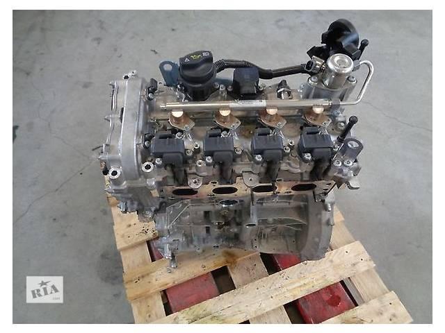 продам Детали двигателя Двигатель Mercedes A 170 2.0 бу в Ужгороде