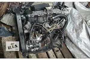 б/у Двигатели Opel Kadett