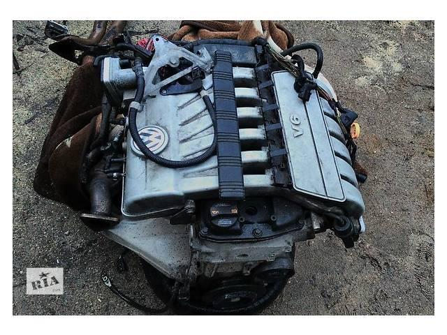продам Детали двигателя Двигатель Volkswagen Touareg 3.6 бу в Ужгороде
