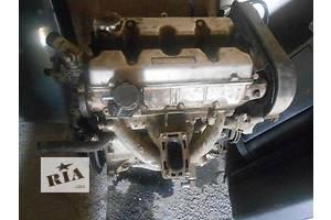 б/у Головки блока Fiat Regata