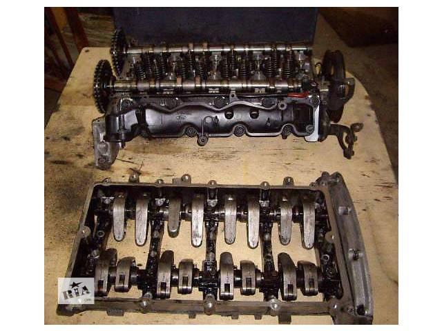 купить бу Детали двигателя Головка блока Ford Mondeo 2.0 в Ужгороде