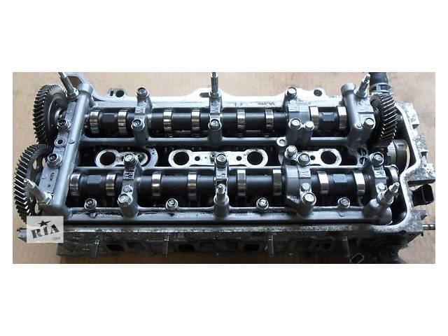 купить бу Детали двигателя Головка блока Honda Accord 2.2 в Ужгороде