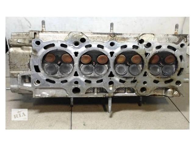 продам Детали двигателя Головка блока Honda Civic 1.4 бу в Ужгороде