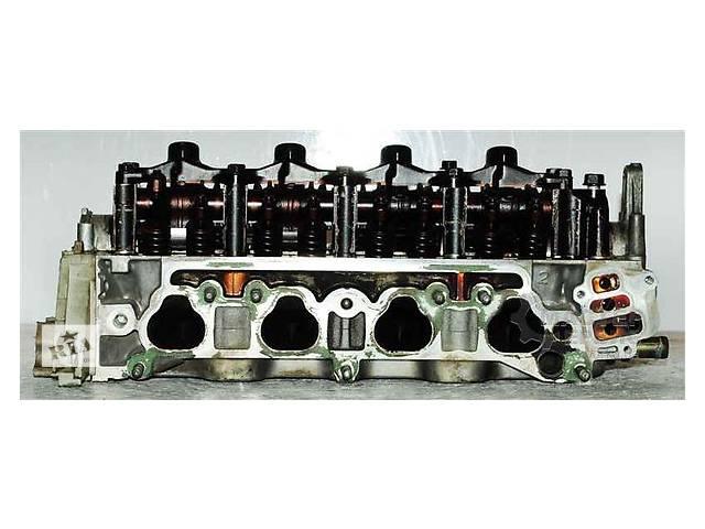 продам Детали двигателя Головка блока Honda HR-V 1.6 бу в Ужгороде