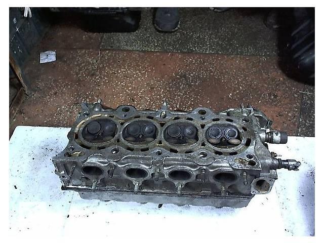 бу Детали двигателя Головка блока Honda Legend 2.5 в Ужгороде