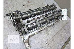 б/у Головки блока Hyundai Santa FE