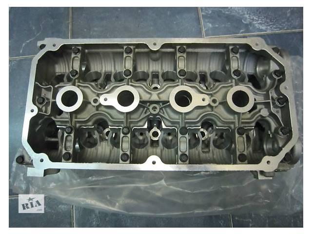 купить бу Детали двигателя Головка блока KIA Rio 1.5 CRDi в Ужгороде