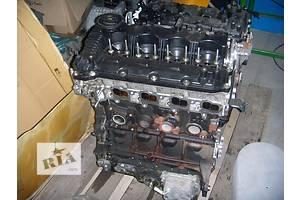 Головки блока Mazda CX-7