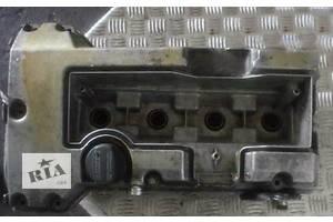 б/у Головки блока Mercedes C-Class