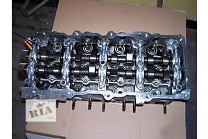 б/у Головки блока Nissan Pathfinder