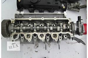 б/у Головки блока Renault 21