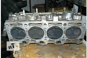 б/у Головки блока Volkswagen Jetta