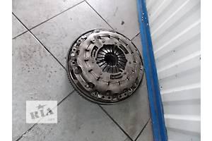 Маховики BMW X3