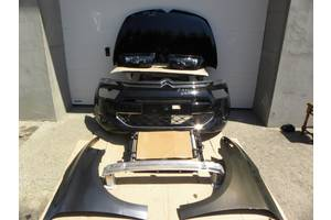 Крылья передние Citroen C4 Picasso