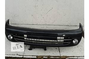 Бамперы передние Citroen Xsara