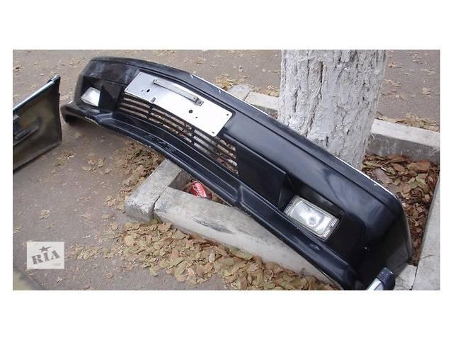 продам Детали кузова Бампер передний Mercedes 126 бу в Ужгороде