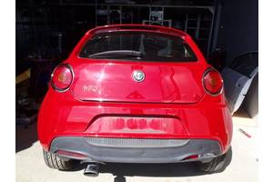 ліхтарі задні Alfa Romeo Mito