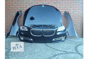Капоты BMW 7 Series