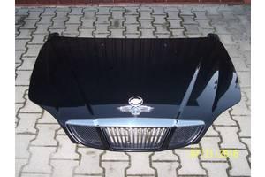 Капоты Chevrolet Evanda