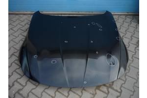 б/у Капоты BMW Z4
