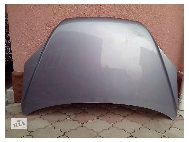 купить бу Детали кузова Капот Honda CR-V в Ужгороде