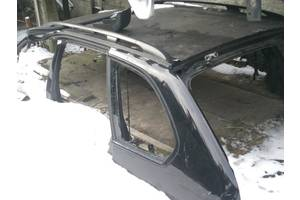 б/у Крыши BMW X5