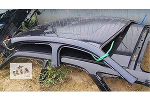 дахи Bentley Flying Spur