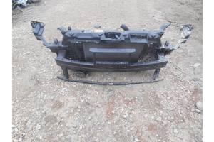 панелі передні Hyundai i30