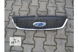 Решётки бампера Ford Kuga