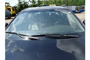 Стекла лобовые/ветровые Chevrolet Evanda