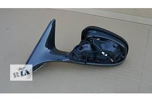 Зеркала Aston Martin DBS