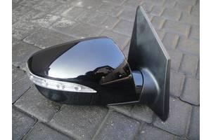 Зеркала Hyundai IX35