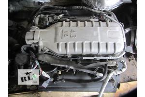 Двигатели Aston Martin V8