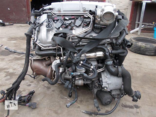 двигатели бентли