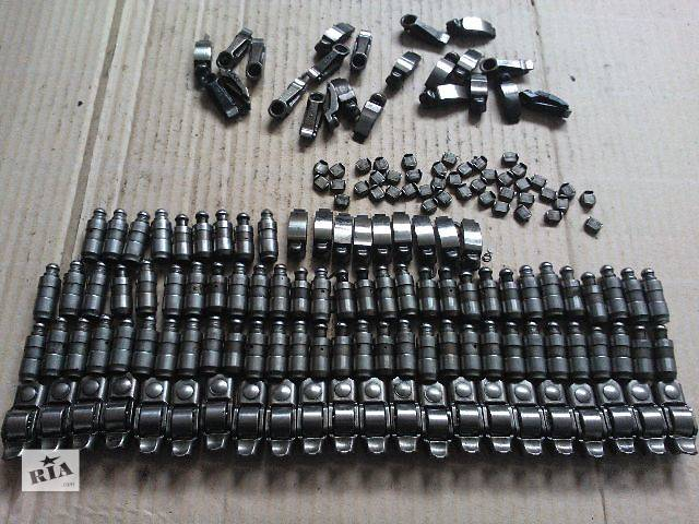 продам Детали двигателя Двигатель Легковой Audi A6 бу в Костополе