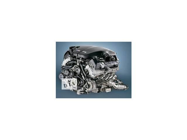 Детали двигателя Двигатель Легковой Volkswagen B2- объявление о продаже  в Тернополе