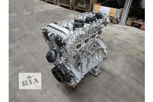 б/у Двигатели Mercedes A 180