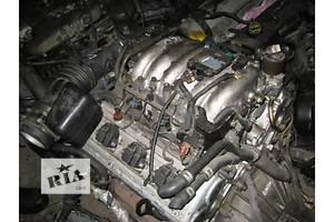 б/у Двигатели Opel Monterey