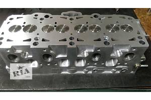 Головки блока Audi A3