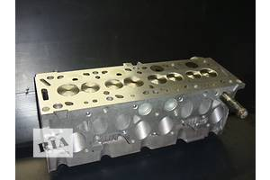 Головки блока Fiat Ducato
