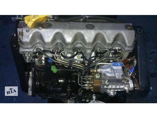 продам Детали двигателя Легковой Volkswagen T4 бу в Ровно