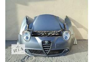 фари Alfa Romeo Mito
