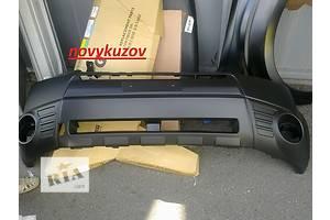 Нові бампери передні Subaru Forester
