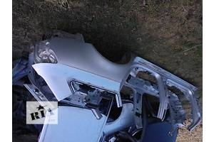 Четверти автомобиля Audi A6