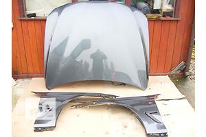 Крылья передние BMW 3 Series Coupe