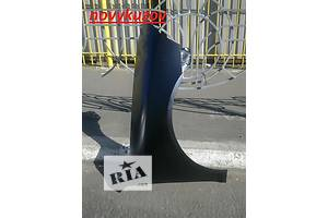Новые Крылья передние Skoda Octavia A5
