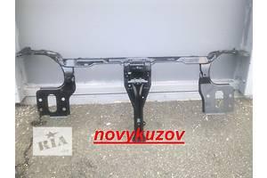 Новые Панели передние Daewoo Lanos