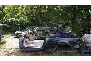 Пороги Aston Martin DB9