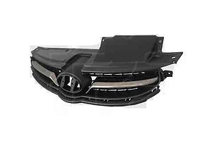 Новые Решётки радиатора Hyundai Elantra